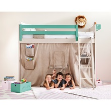 Cometa-Bunk-Bed-with-Friezes.jpg