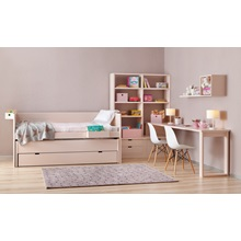 Cometa-Triple-Kids-Bed.jpg