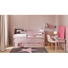 Comete-Cabin-Bed-with-trundle-drawer.jpg