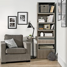 Concertina-Bookcase-Narrow.jpg