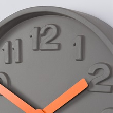 Concrete-Wall-Clock-with-3D-Numbers.jpg