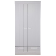 Connect-2-Door-Contemporary-Cabinet-Close.jpg