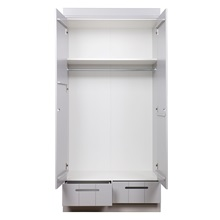 Connect-2-Door-Contemporary-Cabinet-Open.jpg