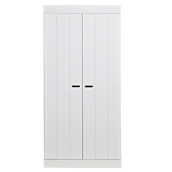 Connect-2-Door-Storage-Cupboard.jpg