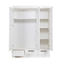 Connect-3-Door-Wardrobe-with-Drawers-and-Storage.jpg