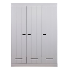 Connect-Cabinet-3-Door-Cupboard-Grey-Close.jpg