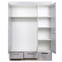 Connect-Cabinet-3-Door-Cupboard-Grey-Open.jpg
