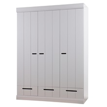 Connect-Cabinet-3-Door-Cupboard-Grey-Side.jpg