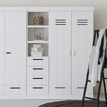 Connect-Contemporary-Storage-Cabinet-White.jpg