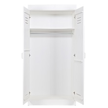 Connect-Locker-Wardrobe-in-White.jpg