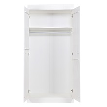 Connect-White-2-Door-Wardrobe.jpg