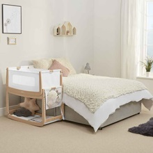 Contemporary-Bedside-Baby-Cot-Bed-in-Natural.jpg