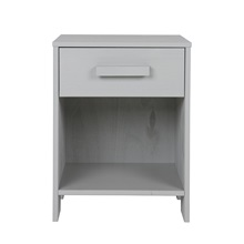 Contemporary-Bedside-Table-in-Concrete-Grey.jpg