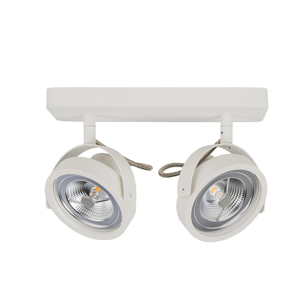 Contemporary-Ceiling-Spot-Light-from-Zuiver.jpg