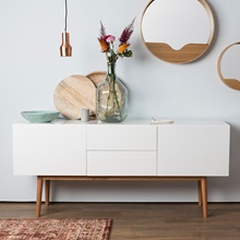 Contemporary-Chic-Sideboards-Zuiver-White.jpg