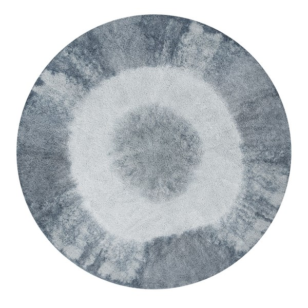 Lorena Canals Washable Tie Dye Rug