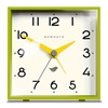 Bright Desk Alarm Clocks