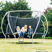 Contemporary-Design-Kids-Play-Trampoline.jpg
