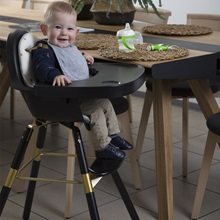 Contemporary-High-Chair-in-Black-and-Gold.jpg