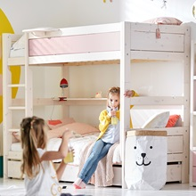 Contemporary-High-Sleeper-Girls-Bunk-Bed.jpg
