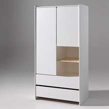 Contemporary-Kiddy-2-Door-Wardrobe-with-Drawers.jpg