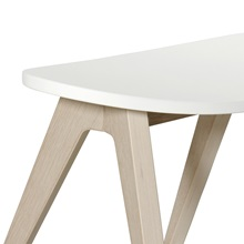 Contemporary-Kids-Stool-from-Oliver-Furniture.jpg