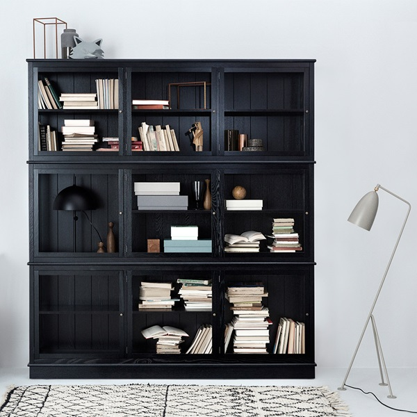 Contemporary-Luxury-Glass-Cabinet-Bookcase.jpg