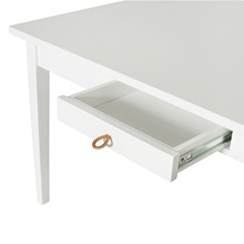 Contemporary-Office-Dining-Table-in-White.jpg
