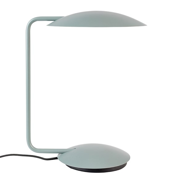 Zuiver Pixie Table Lamp in Grey