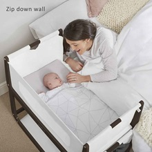 Contemporary-SnuzPod-3-Bedside-Baby-Cot-with-Zip-Down-Sidess.jpg