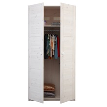 Contemporary-Two-Door-Childrens-Wardrobe.jpg