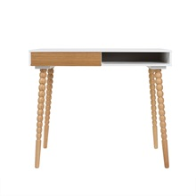 Contemporary-Wooden-Desk-from-Zuiver.jpg