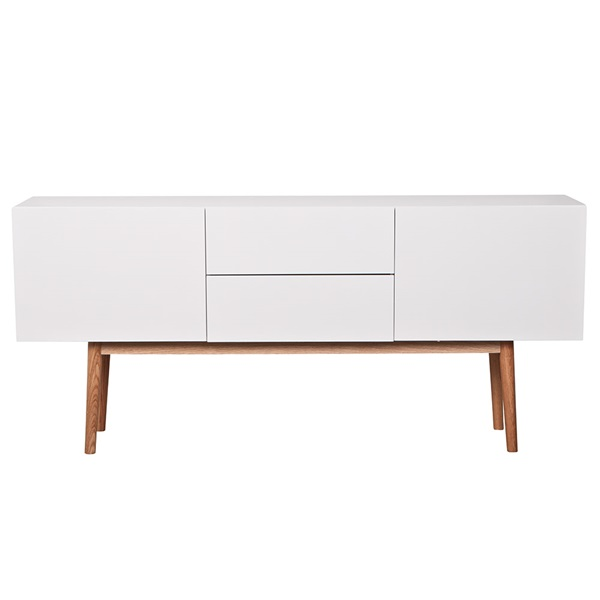 Contemporary-Wooden-Sideboard-from-Zuiver.jpg