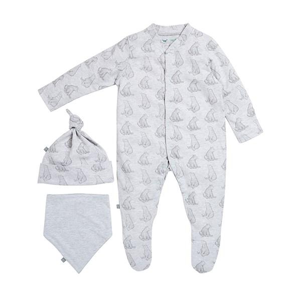 Babies Luxury Clothing Gift