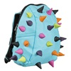 Colourful School Bags for Kids