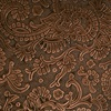 Embossed Metal Table Top