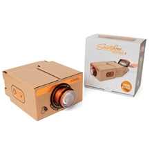 Copper-Colour-Smartphone-Projector.jpg