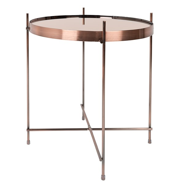 Zuiver Cupid Side Table