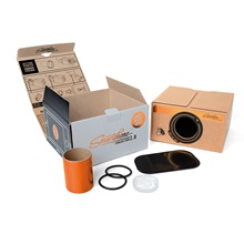 Copper-Smartphone-Projector.jpg