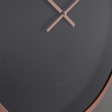 Copper-and-Black-Wall-Clock-from-Zuiver.jpg