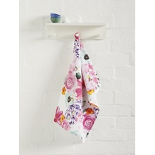Cora-Kitchen-Tea-Towel-Floral.jpg