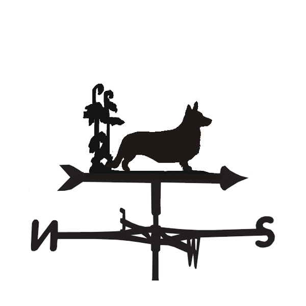 Corgi-Cardigan-Dog-Weathervane.jpg