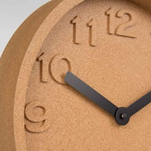 Cork-Clock-Close-Up.jpg