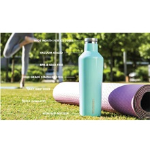 Corkcicle-Canteen-Banner-Image-2.jpg