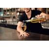 Dual Wine Cooler & Aerator