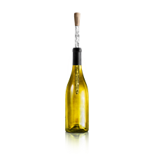 Corkcicle-in-bottle.png