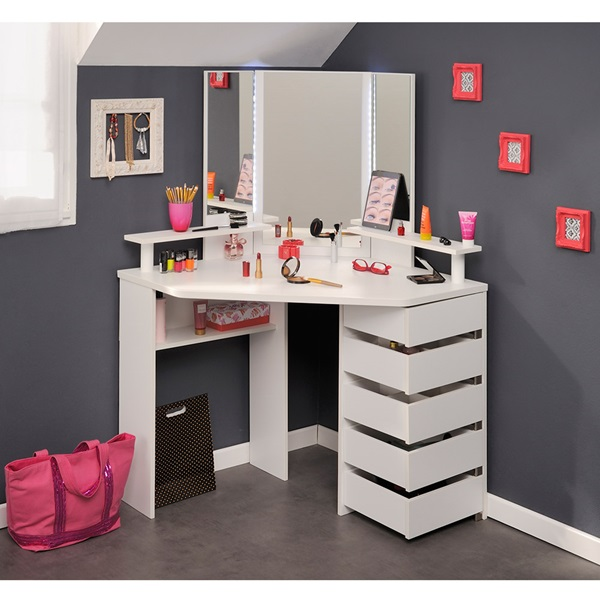 Corner-Beauty-Bar-with-Mirror-for-Girls.jpg