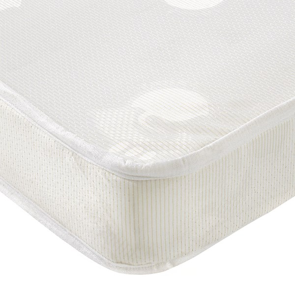 Foam Trundle Mattress