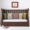 Nursery Furniture with Day Bed