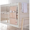 Adaptible Modern and Contemporary Nursery Furniture & Cots